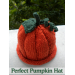Incredible 45 Photos Pumpkin Hat for Adults