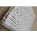 Marvelous 48 Pictures Simple Crochet Baby Blanket