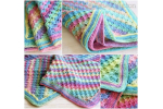 Gorgeous 48 Pictures Baby Blankets for Summer