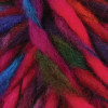 Gorgeous 44 Images Big Wool Yarn