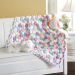 Attractive 43 Ideas Bubble Baby Blanket