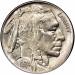Beautiful 46 Models Buffalo Nickel