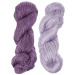 New 42 Pics Bulky Weight Yarn 5