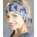 Contemporary 41 Pics Bun Beanie Hat