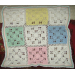 Amazing 43 Ideas butterfly Baby Blanket