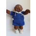 Superb 40 Models Cabbage Patch Doll