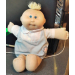 Contemporary 40 Pictures Cabbage Patch Doll Value