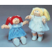 New 41 Pics Cabbage Patch Kids Value