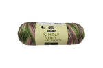 Beautiful 40 Pictures Caron Simply soft Yarn