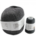 Perfect 47 Models Cashmere Yarn for Sale