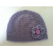 Adorable 45 Models Chemo Cap Pattern
