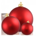 Charming 42 Pictures Christmas Ball ornaments