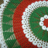 Top 46 Pictures Christmas Crochet