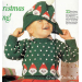 Contemporary 44 Pics Christmas Knitting Patterns