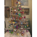 Lovely 41 Photos Christmas ornaments Sale