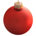 Delightful 43 Images Christmas ornaments to Make