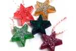Amazing 45 Images Christmas Tree ornaments to Make