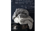 New 40 Pictures Chunky Knit Blanket Yarn