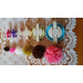 Brilliant 43 Models Clover Pom Pom Maker