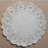 Innovative 43 Ideas Colored Paper Doilies