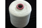 Gorgeous 48 Models Cotton Acrylic Yarn
