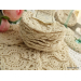 Brilliant 44 Photos Cotton Doilies