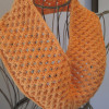Contemporary 50 Ideas Cowl Knitting Pattern