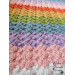 New 40 Pics Crochet Afghan Patterns
