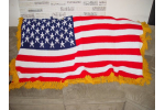 Incredible 44 Pics Crochet American Flag