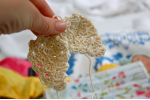 Charming 49 Images Crochet Angel Wings