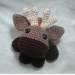 Incredible 48 Images Crochet Animal Patterns