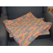 Attractive 48 Photos Crochet Baby Blanket for Sale