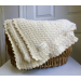 Great 49 Pictures Crochet Baby Blanket