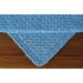 Top 46 Pictures Crochet Baby Boy Blanket
