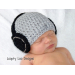 Wonderful 43 Images Crochet Baby Cap