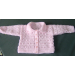 Luxury 44 Pictures Crochet Baby Cardigan Pattern