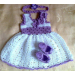 Innovative 42 Pics Crochet Baby Dress Pattern