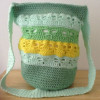 Awesome 42 Models Crochet Bags for Sale