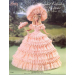 Amazing 46 Pictures Crochet Barbie Dress