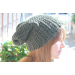 Luxury 43 Pics Crochet Beanie Pattern
