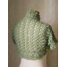Beautiful 49 Models Crochet Bolero Pattern