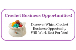 Wonderful 48 Images Crochet Business Name Ideas