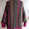 Luxury 41 Ideas Crochet Cardigan Sweater