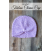 Luxury 40 Pictures Crochet Chemo Hat Patterns