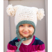 Perfect 44 Pictures Crochet Child Hat
