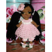 Innovative 43 Models Crochet Doll Clothes Patterns