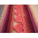 Beautiful 50 Pictures Crochet Edging