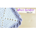 Wonderful 45 Pictures Crochet Edging Patterns