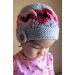 New 46 Photos Crochet Hat Sizes