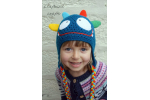 New 45 Ideas Crochet Hats for Kids